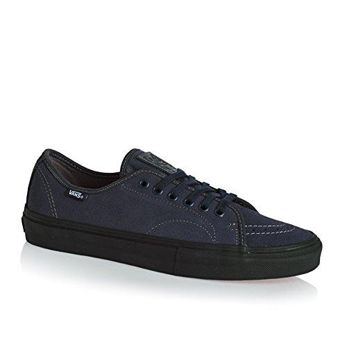 vans-mens-av-classic-midnight-midnight-navy-black-skate-shoe-9-men-us