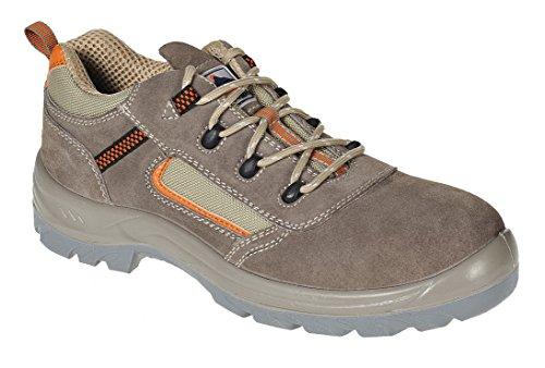 Portwest FC52 – COMP Reno sous boots1p 38/5