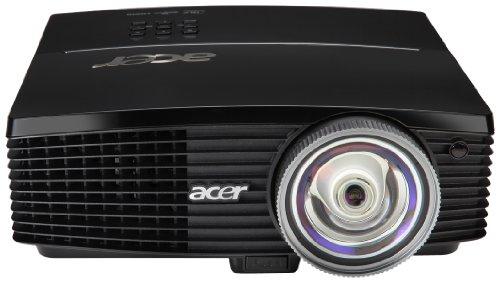 Imagen principal de Acer EY.JBG05.001