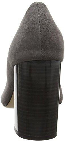 ALDO Damen Martya Pumps Grau (Grey)