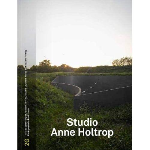 Studio Anne Holtrop #73