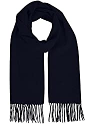 Selected Tope 100% Wool - Écharpe - Homme