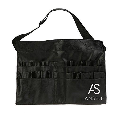 abody-delantal-de-maquillador-profesional-bolsa-para-brochas-de-maquillaje-cosmetico