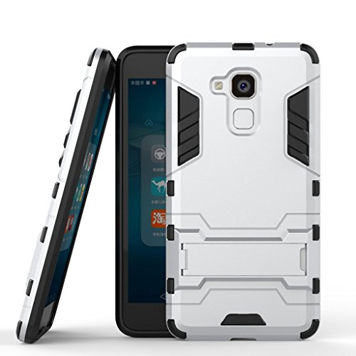 coque-huawei-honor-5c-coque-etui-case-ouggertm-extreme-protecteur-absorption-des-chocs-bequille-armo