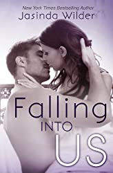 Falling Into Us (The Falling Series Book 2)
