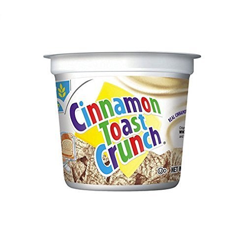 scs-cinnamon-toast-crunch-cereal-in-a-cup-2-oz-cup-12-ct-by-general-mills