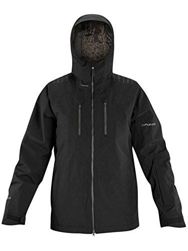 DAKINE Herren Snowboard Jacke Logan Jacket