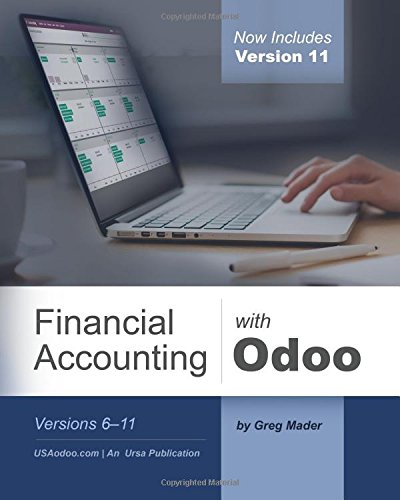 Zoom IMG-2 financial accounting with odoo versions