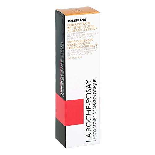 Roche Posay Toleriane Teint Fluid 15/r 30 ml