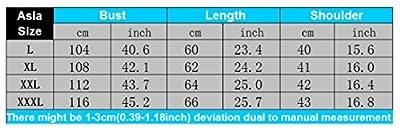 Feoya Herren Weste Daunenweste Steppweste Jungen Ärmellose Weste Jacke mit Abnehmbarer Kapuze in verschiedenen Farben- Größe L/XL/2XL/3XL/4XL/5XL