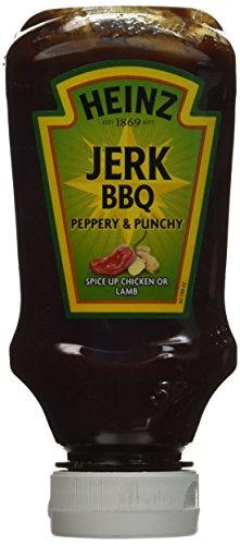 heinz-sauce-jerk-bbq-260-g-lot-de-2