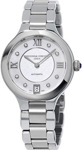 Orologio Da Donna - FREDERIQUE CONSTANT FC-306WHD3ER6B
