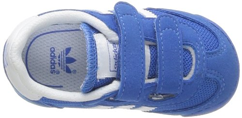 adidas Dragon CF I - Zapatillas para niños d916514fccc80