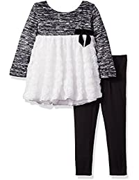 a54ff24a4848 Youngland Girls' Clothing Sets Online: Buy Youngland Girls' Clothing ...