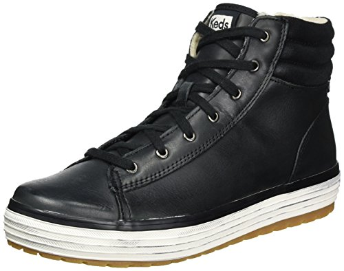 keds-hi-rise-vint-lth-black-damen-hohe-sneakers-schwarz-black-395-eu