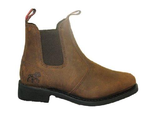 mack-statesman-non-safety-dress-boot-rocky-9