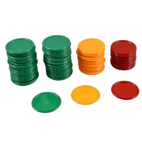 mini-fiches-rotonderossearancio-e-verdi-per-poker-e-giochi-dazzardo69-pezzi