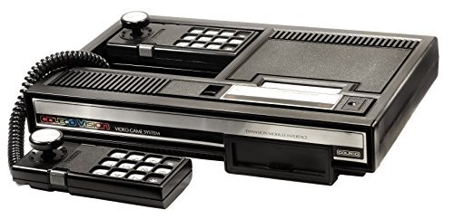 cbs-colecovision-video-game-system-console-by-colecovision