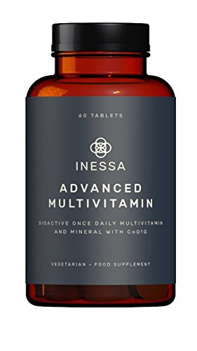 one-a-day-advanced-multivitamins-plus-d3-2000-iu-k2-100mcg-b-complex-vitamins-a-800mcg-folic-acid-as