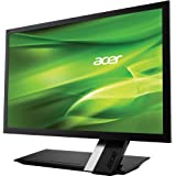 Acer S ET.VS5HP.001 23-Inch LED-Lit Monitor