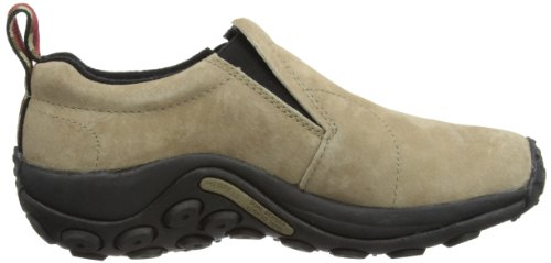 Merrell Jungle Moc, Chaussons fille Classic Taupe
