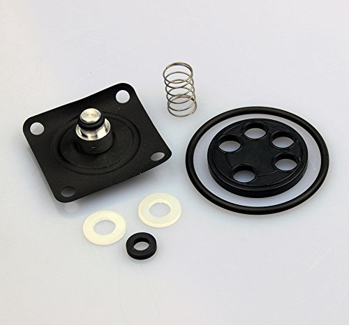 Carburateur-Tubulure d/'admission pour KAWASAKI Z 1000 GPZ Z 1100 16065-1135