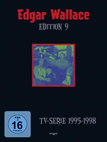 TV-Serie/Box 1