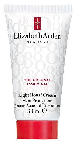 Elizabeth Arden Elizabeth arden eight hour skin protectant 30 ml