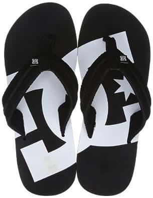 Sandals Men DC Central Sandals