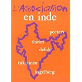 L'Association en Inde