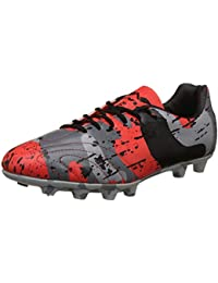 bff892db0 Football Shoes: Buy Football Studs online at best prices in India ...