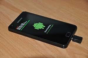 Samsung Side By Side Kühlschrank Filter Zurücksetzen : Samsung heimkino zurücksetzen: fernsehfehler endlose neustarts beim