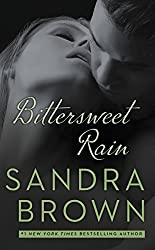 Bittersweet Rain (English Edition)