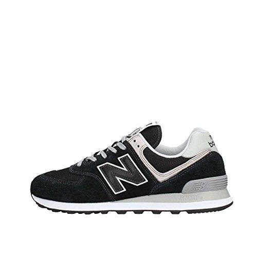 New Balance ML574EGK Sneaker Homme