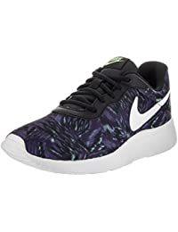 Nike 820201-500 - Zapatillas de deporte Mujer