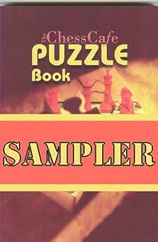 The ChessCafe Puzzle Sampler von [Müller, Karsten]
