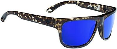 Spy Gafas de sol Pesca, Happy Bronce/Blue Spectra, 673237795281