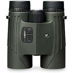 Vortex Fury HD 10X 42prismáticos telémetro láser