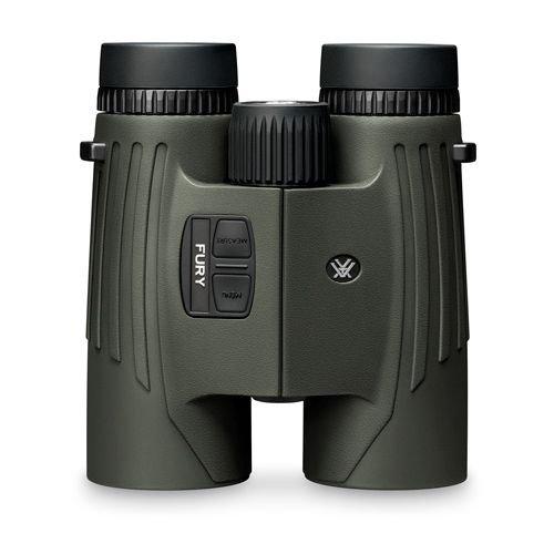 Vortex Fury HD 10X 42Laser-Entfernungsmesser Fernglas