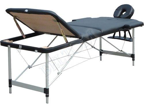 Zoom IMG-3 lettino massaggio 3 zone in