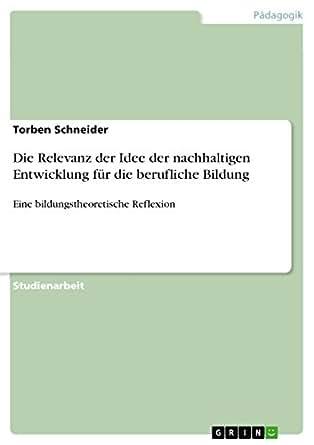 book Metzler Lexikon Kunstwissenschaft: Ideen, Methoden,