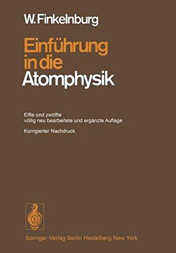Massendefekt - Lexikon der Physik
