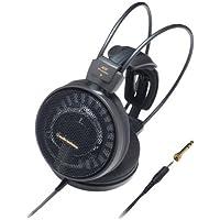Audio-Technica ATH-AD900X High-Fidelity Open-Air Headphones