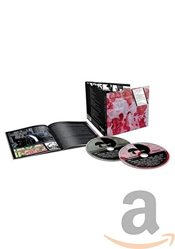 Pink Floyd / The Early Years 1965-1972: dream 27-disc box