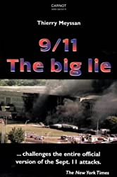 9/11 - the big lie by Thierry Meyssan (2002-10-02)