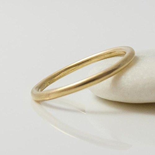 ring-333-gold-8-ct-rundprofil-15mm