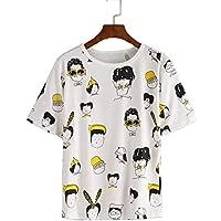 JUNEBERRY Women's & Girls' T-Shirt