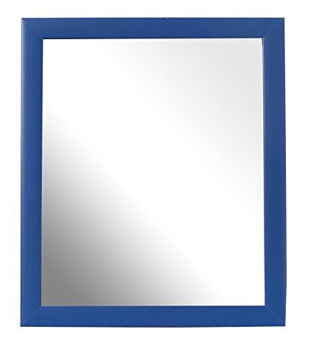 Inov8 Spiegel, Azul, 25,4 x 20,3 cm