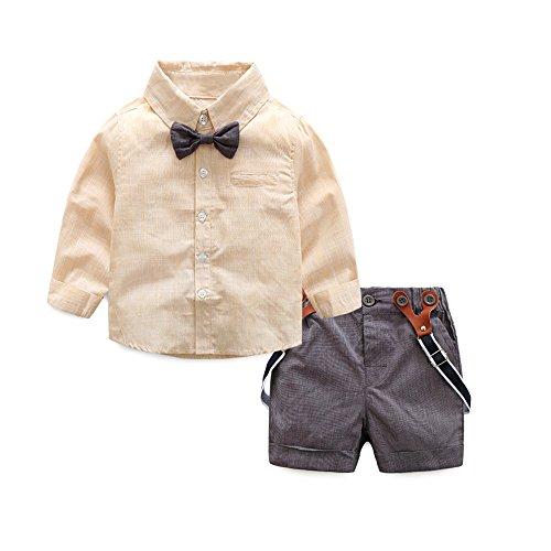 culater-niedlich-neugeborenen-kleinkind-baby-jungen-madchen-strampler-hut-overall-bodysuit-kleidung-