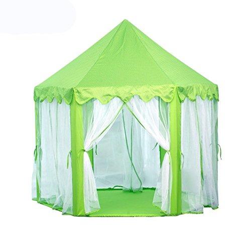 outdoor-indoor-princess-castle-play-tiendas-shayson-large-playhouse-kids-con-calida-manta-suave-smil